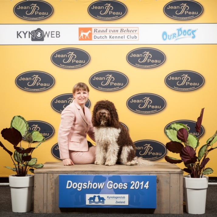 1170_Dogshow GOES_2014_Kynoweb- Ernst von Scheven_April 20, 2014_09_42_29