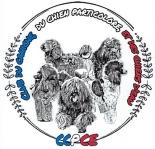 Logo Franse Club