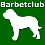 Logo Nederlandse Club